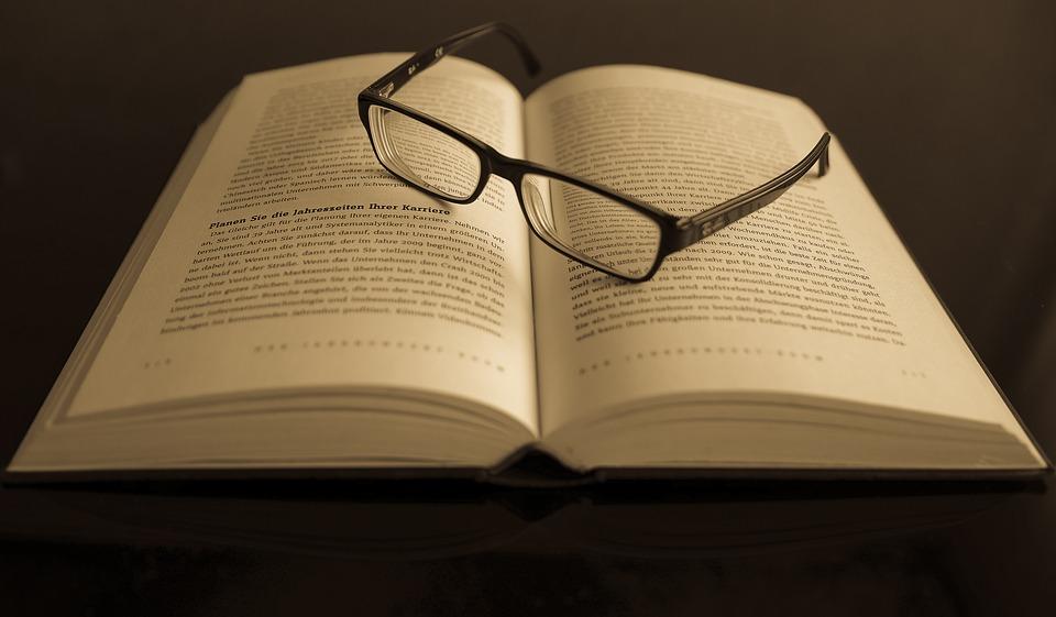 Bahan LINUS bagi Tutor Untuk Home Tuition