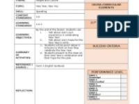 Download Dskp Bahasa Inggeris Tingkatan 1 Berguna Dskp Kssm Bahasa Inggeris Tingkatan 1 Pdf Project Based Learning