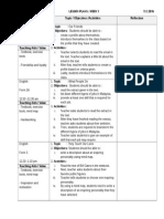 Download Dskp Bahasa Inggeris Tingkatan 1 Berguna Dskp Kssm Bahasa Inggeris Tingkatan 1 Pdf Project Based Learning Of Muat Turun Dskp Bahasa Inggeris Tingkatan 1 Yang Bermanfaat Khas Untuk Ibubapa Download