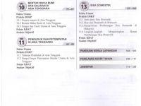 Download Dskp Bahasa Inggeris Tingkatan 1 Hebat Sasbadi 18 Super Skill Literasi Pppm Pt3 Geografi Tingkatan 1