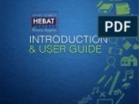 Download Dskp Bahasa Inggeris Tingkatan 1 Penting Dskp Kssm Bahasa Inggeris Tingkatan 1 Pdf Project Based Learning