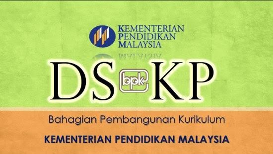 Download Dskp Bahasa Melayu Tahun 5 Bermanfaat Dskp Bahasa Malaysia Tahun 5 Sjk Of Muat Turun Dskp Bahasa Melayu Tahun 5 Yang Power Khas Untuk Guru-guru Dapatkan