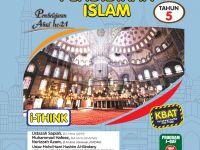 Download Dskp Bahasa Melayu Tahun 5 Bermanfaat Pendidikan islam Tahun 5 Fargoes Books Sdn Bhd
