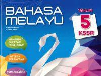 Download Dskp Bahasa Melayu Tahun 5 Bernilai I Kon Dskp Bahasa Melayu Tahun 5 Buddy Bookstore