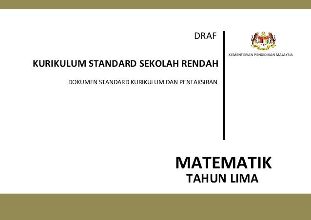 Download Dskp Bahasa Melayu Tahun 5 Menarik Dskp Matematik Tahun 5 Of Muat Turun Dskp Bahasa Melayu Tahun 5 Yang Power Khas Untuk Guru-guru Dapatkan