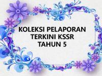 Download Dskp Bahasa Melayu Tahun 5 Power Pelaporan Dskp Bahasa Melayu Tahun 5 Sumber Pendidikan