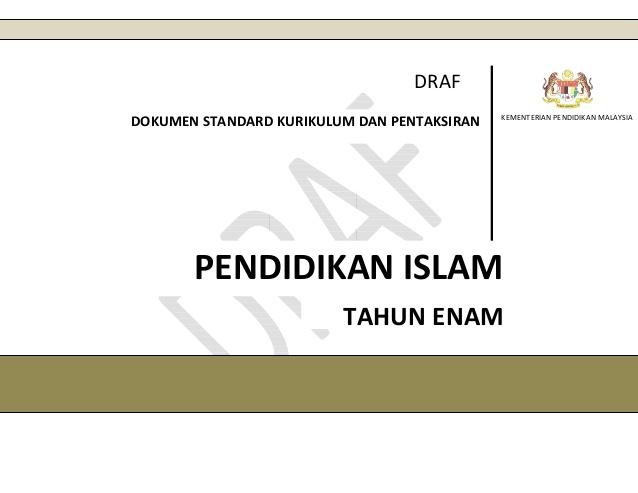 Download Dskp Bahasa Melayu Tahun 6 Baik Dskp Pendidikan islam Tahun 6 Of Dapatkan Dskp Bahasa Melayu Tahun 6 Yang Bermanfaat Khas Untuk Ibubapa Muat Turun