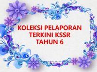 Download Dskp Bahasa Melayu Tahun 6 Baik Pelaporan Dskp Bahasa Melayu Tahun 6 Sumber Pendidikan