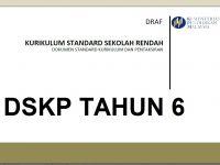 Download Dskp Bahasa Melayu Tahun 6 Menarik Dskp Bahasa Melayu Tahun 6 Sjk Sumber Pendidikan