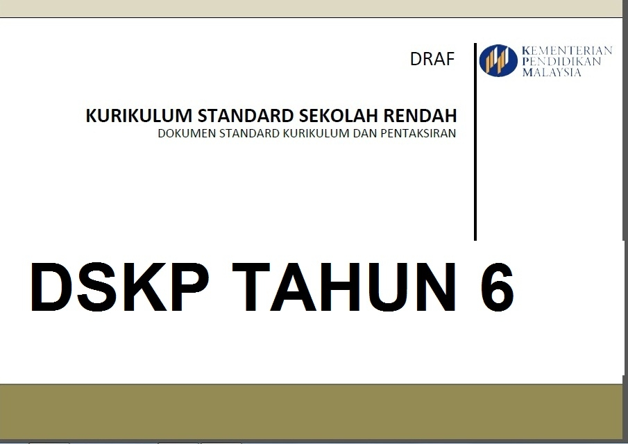 Download Dskp Bahasa Melayu Tahun 6 Menarik Dskp Bahasa Melayu Tahun 6 Sjk Sumber Pendidikan Of Dapatkan Dskp Bahasa Melayu Tahun 6 Yang Bermanfaat Khas Untuk Ibubapa Muat Turun