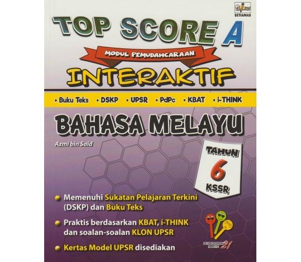 Download Dskp Bahasa Melayu Tahun 6 Menarik top Score A Interaktif Bahasa Melayu Tahun 6 Of Dapatkan Dskp Bahasa Melayu Tahun 6 Yang Bermanfaat Khas Untuk Ibubapa Muat Turun