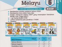 Download Dskp Bahasa Melayu Tahun 6 Power Praktis Pentaksiran Dskp Bahasa Melayu Tahun 6 Bukudbp Com