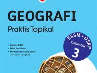 Download Dskp Geografi Tingkatan 1 Baik Drill In Geografi Tingkatan 3 Oxford Fajar Resources for Schools