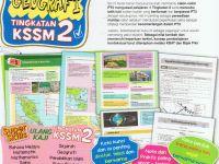 Download Dskp Geografi Tingkatan 1 Berguna Super Skills Ulangkaji Geografi Tingkatan 2 Bukudbp Com