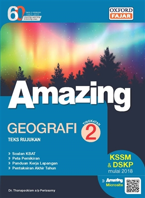 Download Dskp Geografi Tingkatan 1 Bermanfaat Amazing Geografi Kssm Tingkatan 2 Oxford Fajar Resources for Of Dapatkan Dskp Geografi Tingkatan 1 Yang Power Khas Untuk Para Guru Muat Turun