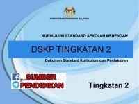 Download Dskp Geografi Tingkatan 1 Bernilai Dskp Geografi Tingkatan 2 Kssm Sumber Pendidikan