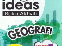 Download Dskp Geografi Tingkatan 1 Menarik Big Ideas Buku Aktiviti Geografi Tingkatan 1 Bukudbp Com