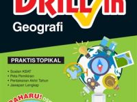 Download Dskp Geografi Tingkatan 1 Penting Drill In Geografi Tingkatan 1 Oxford Fajar Resources for Schools