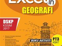 Download Dskp Geografi Tingkatan 1 Penting Excel In Geografi Tingkatan 1 Oxford Fajar Resources for Schools