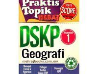 Download Dskp Geografi Tingkatan 1 Penting Praktis topik Hebat Dskp Geografi Tingkatan 1