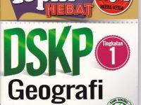 Download Dskp Geografi Tingkatan 1 Terbaik Praktis topik Hebat Dskp Geografi Tingkatan 1 Edaran Ilmu Didik