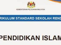 Download Dskp Pendidikan islam Tahun 2 Berguna Dsk Dsp Dskp Pendidikan islam Pendidik2u
