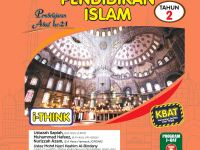 Download Dskp Pendidikan islam Tahun 2 Bermanfaat Pendidikan islam Tahun 2 Fargoes Books Sdn Bhd