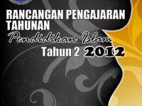 Download Dskp Pendidikan islam Tahun 2 Hebat J Qaf Sk Sulaiman Rancangan Pengajaran Tahunan Pendidikan islam