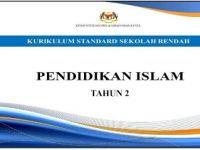 Download Dskp Pendidikan islam Tahun 2 Meletup Abu Imtiaz Dsk Dan Rpt Kssr Pendidikan islam Tahun 2