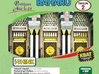 Download Dskp Pendidikan islam Tahun 2 Meletup Belajar Jawi Baharu Tahun 2 Fargoes Books Sdn Bhd