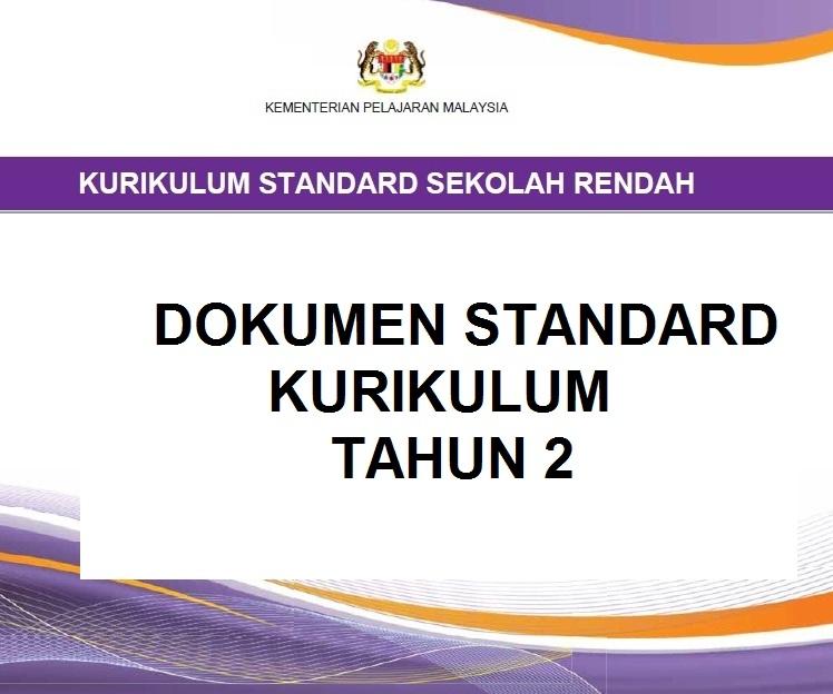Download Dskp Pendidikan islam Tahun 2 Meletup Dokumen Standard Kurikulum Dsk Tahun 2 Kssr Sumber Pendidikan Of Muat Turun Dskp Pendidikan islam Tahun 2 Yang Berguna Khas Untuk Para Guru Lihat