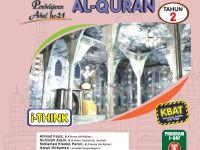 Download Dskp Pendidikan islam Tahun 2 Menarik Tilawah Al Quran Tahun 2 Fargoes Books Sdn Bhd