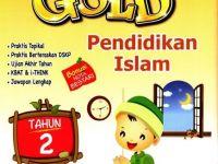 Download Dskp Pendidikan islam Tahun 2 Terhebat Pelangi 18 Praktis Gold Kssr Pendidikan islam Tahun 2 topbooks Plt
