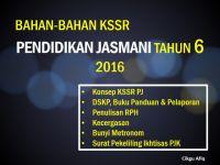 Download Dskp Pendidikan Kesihatan Tahun 6 Baik Bahan Kssr Pendidikan Jasmani Tahun 6 Sesi 2016