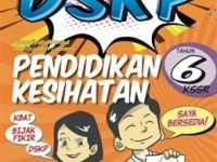 Download Dskp Pendidikan Kesihatan Tahun 6 Bernilai Modul Menguasai Dskp Kssr Pendidikan Kesihatan Tahun 6 Mph Online