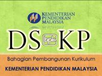 Download Dskp Pendidikan Kesihatan Tahun 6 Hebat Dokumen Standard Kandungan Pelajaran Dskp Tahun 6 Sk Bandar Baru