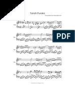 Download Dskp Pendidikan Muzik Tingkatan 1 Bermanfaat Dskp Kssm Pendidikan Muzik Tingkatan 1 Of Download Dskp Pendidikan Muzik Tingkatan 1 Yang Bermanfaat Khas Untuk Ibubapa Dapatkan