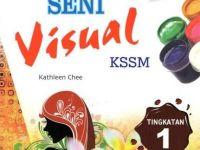 Download Dskp Pendidikan Muzik Tingkatan 1 Bernilai Teks Kreatif Pelangi Pendidikan Seni Visual Kssm Tingkatan 1