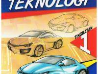 Download Dskp Reka Bentuk Dan Teknologi Tingkatan 1 Meletup Buku Teks Rbt Tingkatan 1