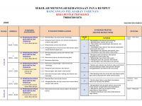 Download Dskp Reka Bentuk Dan Teknologi Tingkatan 1 Menarik Rpt Rbt Ting 1 2018 Pages 1 7 Text Version Anyflip
