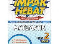 Download Dskp Reka Bentuk Teknologi Tahun 5 Menarik Am Buku Latihan 2018 Impak Hebat Modul Aktiviti Reka Bentuk