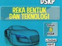 Download Dskp Reka Bentuk Teknologi Tahun 5 Power Products Page 74 Bukudbp Com