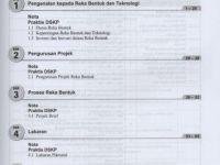 Download Dskp Reka Cipta Tingkatan 5 Baik Sasbadi 18 Super Skills Modul Aktiviti Dskp Pt3 Literasi Reka Bentuk