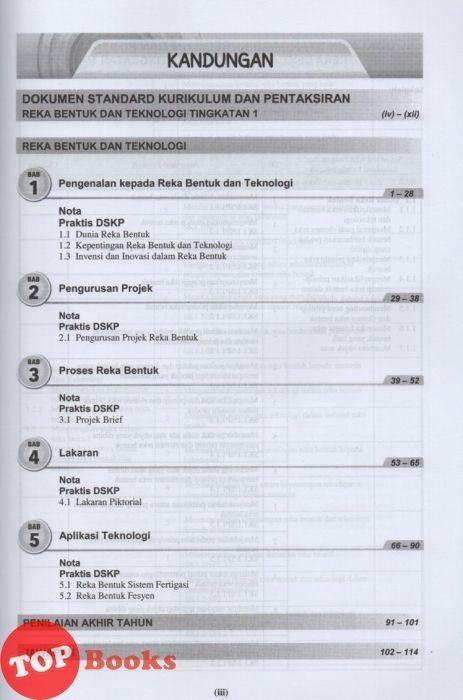 Download Dskp Reka Cipta Tingkatan 5 Baik Sasbadi 18 Super Skills Modul Aktiviti Dskp Pt3 Literasi Reka Bentuk Of Download Dskp Reka Cipta Tingkatan 5 Yang Terbaik Khas Untuk Cikgu Perolehi