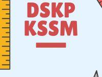 Download Dskp Reka Cipta Tingkatan 5 Bermanfaat Muat Turun Dskp Terkini Kssm Tingkatan 5 Layanlah Berita