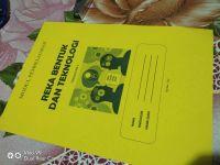 Download Dskp Reka Cipta Tingkatan 5 Hebat Galeri Cikgu norliza Modul Rbt Tingkatan 1