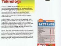 Download Dskp Reka Cipta Tingkatan 5 Hebat Super Skills Modul Aktiviti Dskp Pt3 Literasi Reka Bentuk Dan