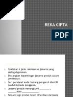 Download Dskp Reka Cipta Tingkatan 5 Meletup Rancangan Tahunan Reka Cipta Tingkatan 5 Of Download Dskp Reka Cipta Tingkatan 5 Yang Terbaik Khas Untuk Cikgu Perolehi