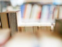 Download Dskp Sains Tambahan Tingkatan 5 Berguna Koleksi Sukatan Pelajaran Dan Huraian Sukatan Pelajaran
