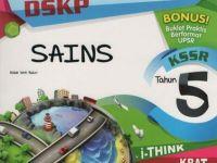 Download Dskp Sains Tambahan Tingkatan 5 Penting Ilmu Bakti18 Genius Dskp Sains Tahun 5 topbooks Plt